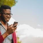 Does using an app help you be happier?