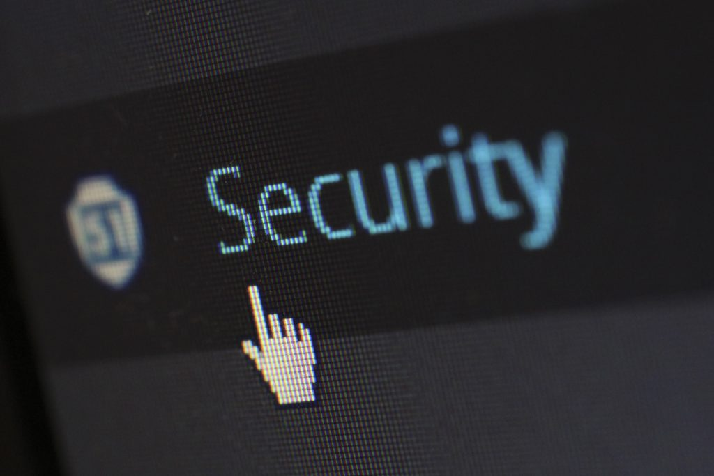 password 1616934986 1024x683 - 3 Essential Requirements for a Password Manager