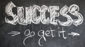 Do you need to be another fanatic for success story?